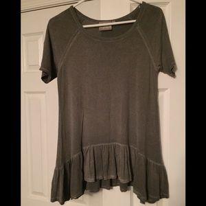 Dantelle Shirt